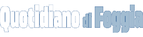 logo-quotidiano-foggia