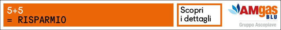 Immagine-banner