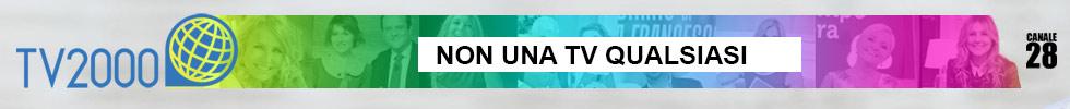 TV2000 leaderboard-980x100-21-22aprile