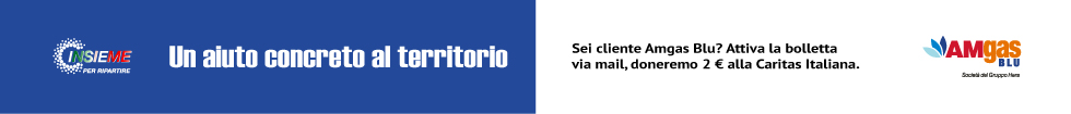 Quotidiano-di-Foggia-980x105px